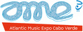 Atlantic Music Expo logo