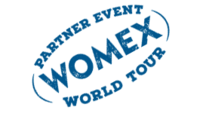 WOMEX World Tour