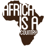 africa_is_a_country_150