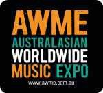 Australasian World Music Expo