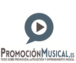 promocion_musical_150