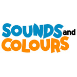 Sounds and Colours