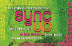 SyncUp