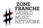Zone Franche World Music Network