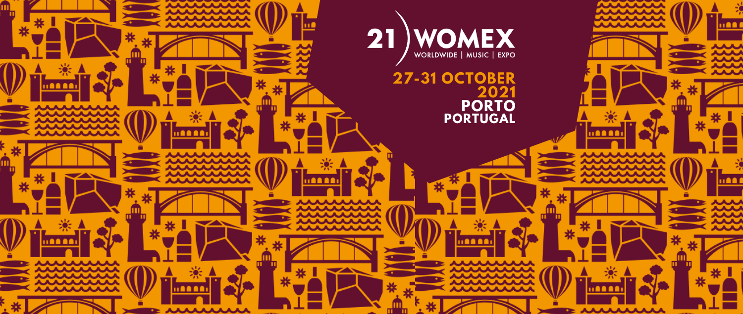 womex_21