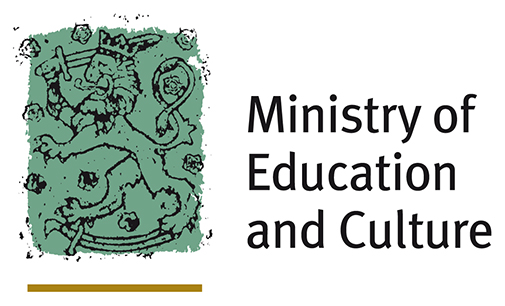 Finland's Ministry of Education and Culture