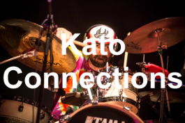 Kato Connections
