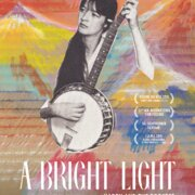 A Bright Light Poster