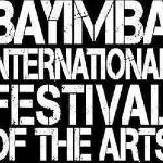 Bayimba International Festival of the Arts