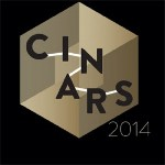 CINARS 2014 - CALL FOR APPLICATIONS