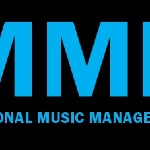 International Music Managers' Forum Networking Meeting