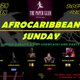 Afro - Caribbean Showcases & Party