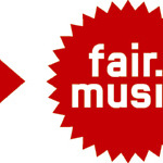 Presentation - Fair Music Initiative