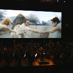 Symphonic Cinema (The Netherlands)