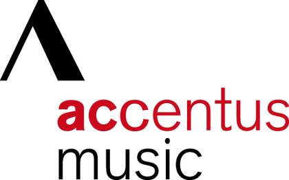 Accentus Music GmbH - WOMEX