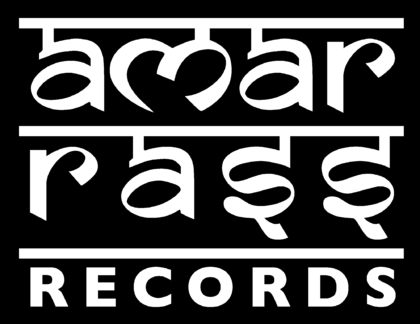 Amarrass Records Logo