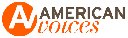 American Voices Logo