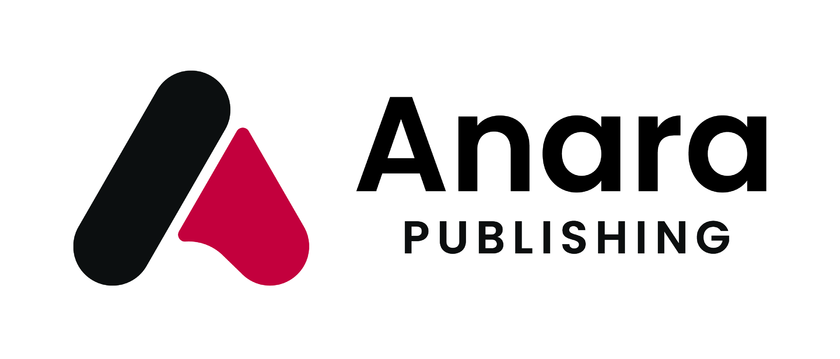 Anara Publishing Limited Logo