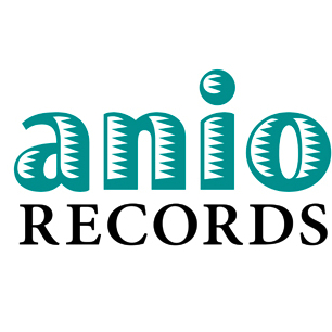 Anio Records Logo