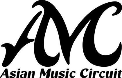Asian Music Circuit - WOMEX