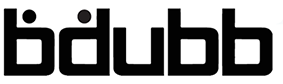 bdubb: a music company for artists Logo