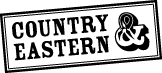 Country & Eastern Logo