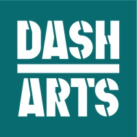 Dash Arts Logo