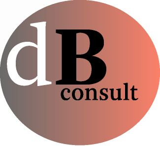 DB Consult/ Culture Connection Logo
