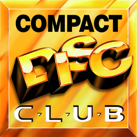 Direct Club - Music for Ads Logo