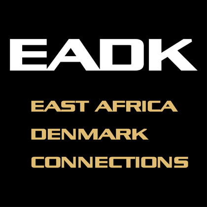 East Africa Connections Logo