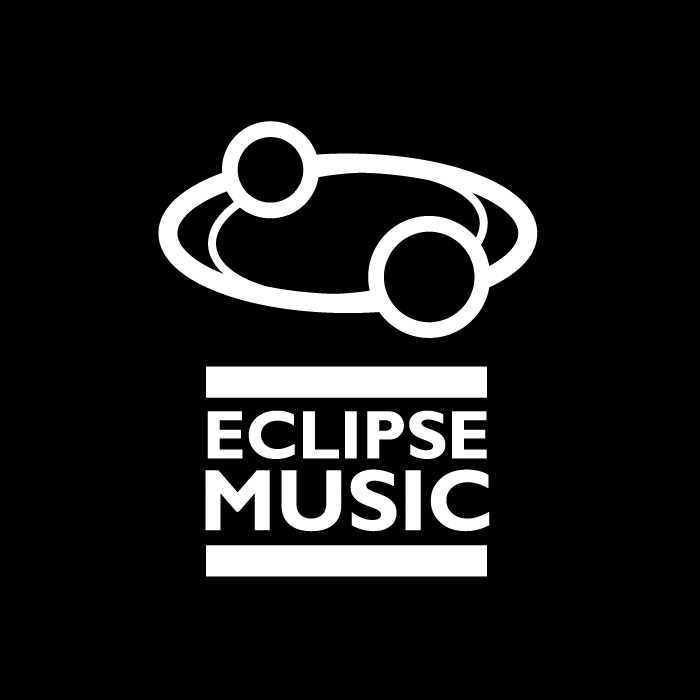 Eclipse Music Logo