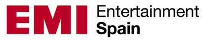 EMI Entertainment Logo