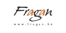 Fragan Logo