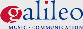 Galileo MC Logo