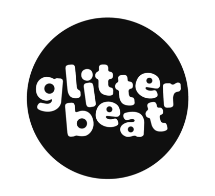 Glitterbeat Records Logo