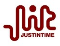 Just in Time srl Logo