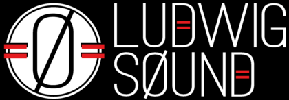 Ludwig Sound Booking Agency Logo