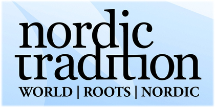 Nordic Tradition Logo