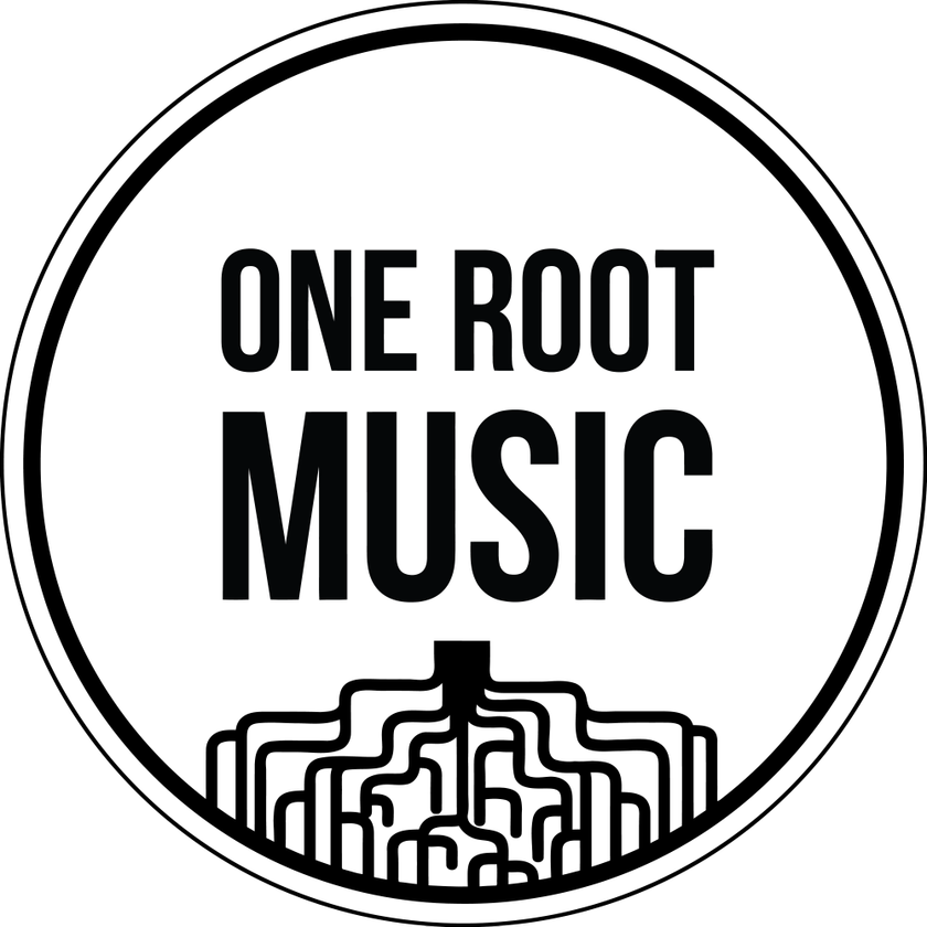 One Root Music Logo