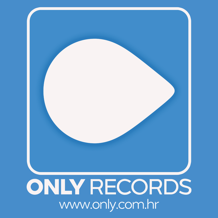 Only Records Logo