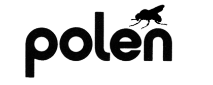 Polen Records Logo