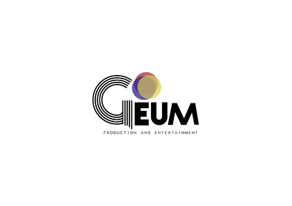 Production Gogeum Logo