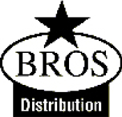 Productions Bros. Inc. Logo
