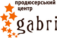 Promotion Centre Gabri Logo