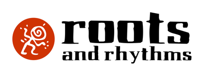 Roots and Rhythms Logo