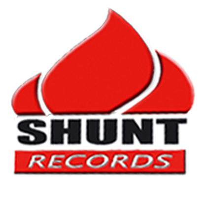 Shunt Records SA Logo
