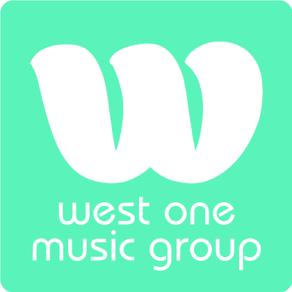Somos (West One Music Group) Logo