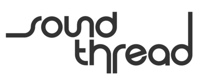 SoundThread Logo