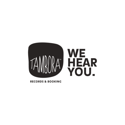 Tambora Records Logo