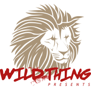 Wild Thing Presents Logo